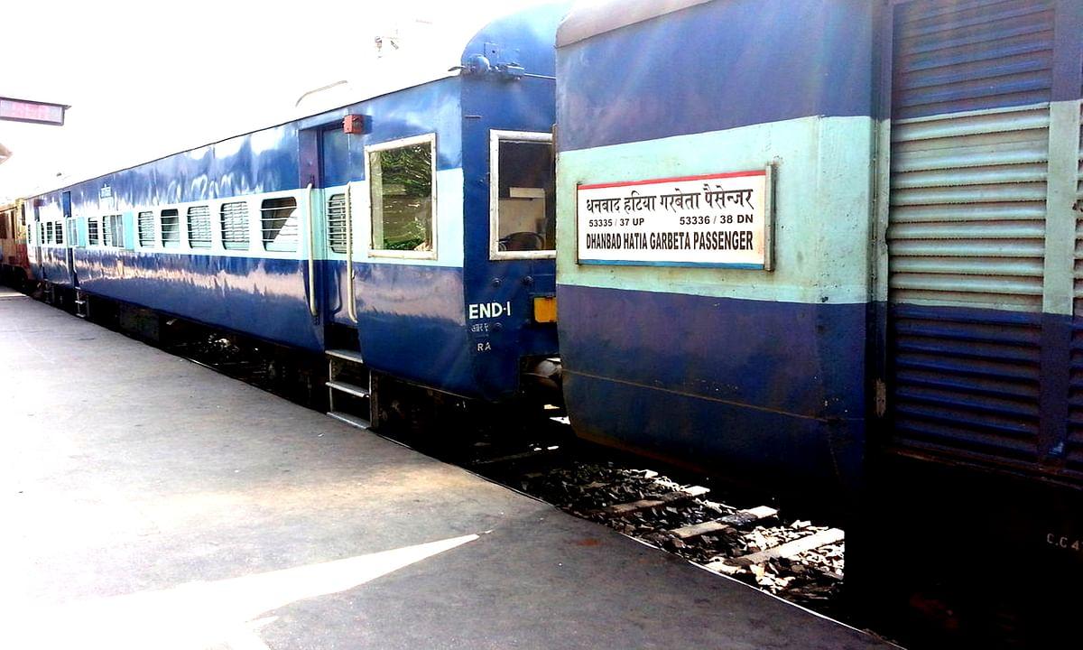 यात्रियों की सुविधा देने के लिए रेलवे ने लिए दो बड़े फैसले