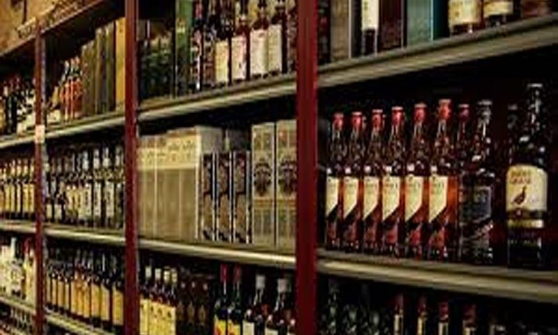 दिल्ली सरकार का शराब पर लगने वाले कोरोना टैक्स को लेकर बड़ा ऐलान