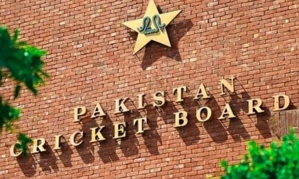 आईपीएल के लिए एशिया कप शेड्यूल में बदलाव नहीं होगा: पीसीबी