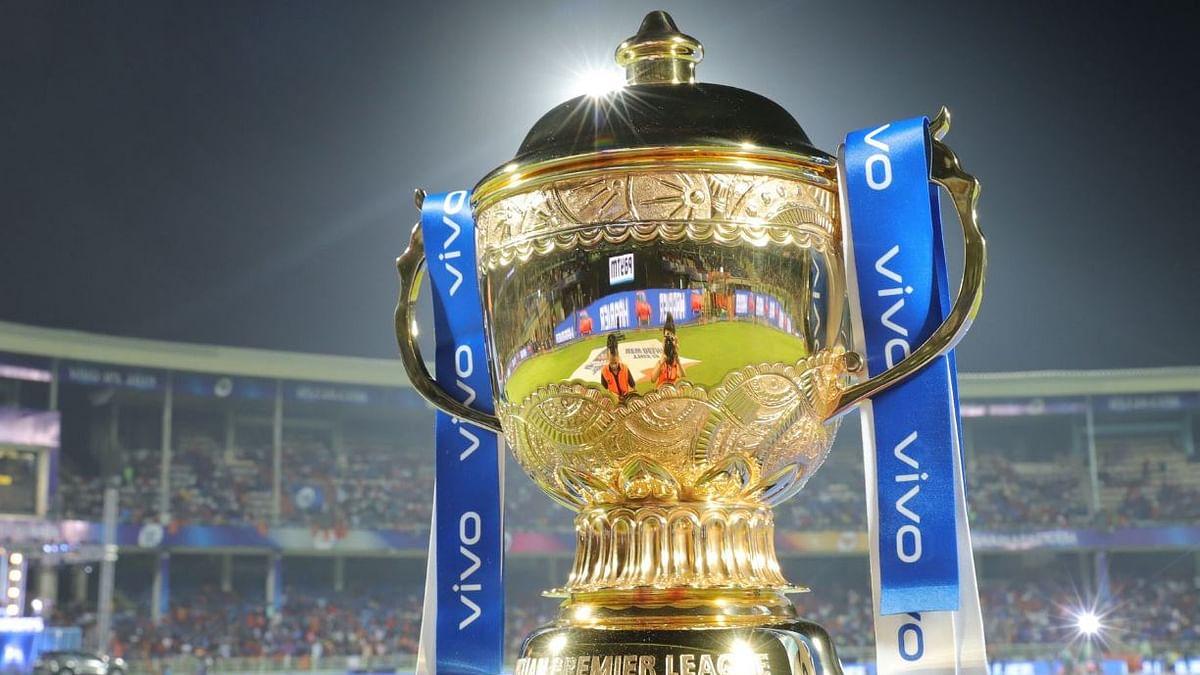 क्रिकेट: आईपीएल नौ अप्रैल को शुरु होगा, छह शहरों में खेला जाएगा