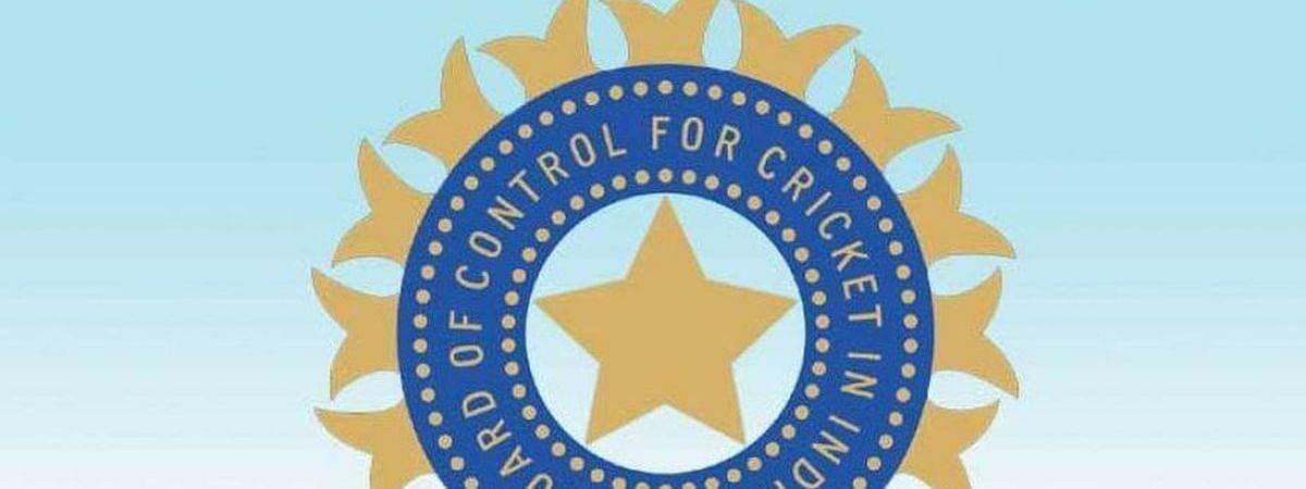 कोरोना वायरस से लड़ने बीसीसीआई ने दिया 51 करोड़ का योगदान