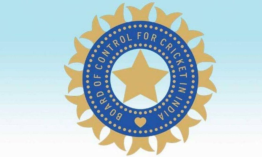 क्या पीसीबी आतंकी हमला ना होने की गारंटी लेगा: बीसीसीआई