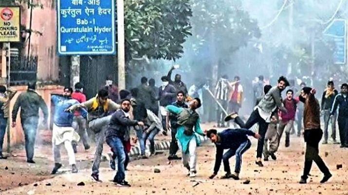 सीएए हिंसा: बिजनौर के रिकवरी नोटिस पर हाई कोर्ट ने लगाई रोक