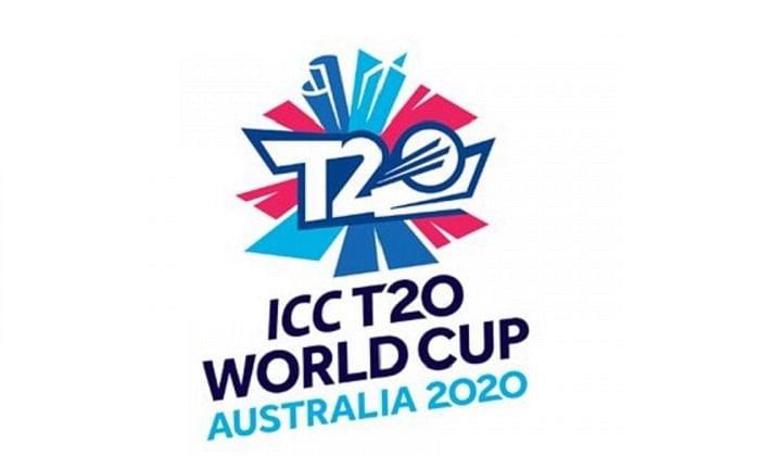 2022 तक T20 विश्व कप स्थगित होने की चर्चा, यह होंगे बड़े विकल्प