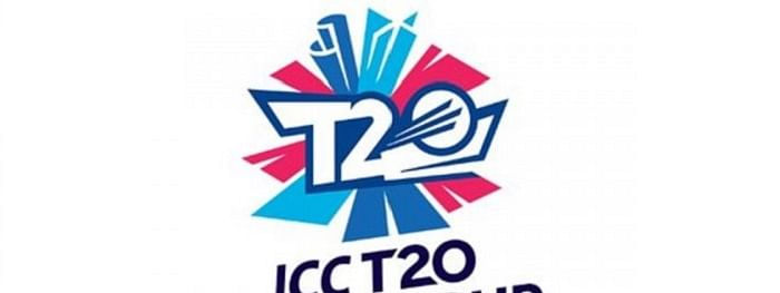 क्रिकेट ऑस्ट्रेलिया को उम्मीद, T20 विश्वकप समय पर ही होगा