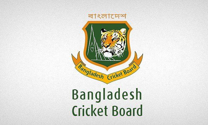 BCB ने विश्व एकादश और एशिया एकादश टी-20 सीरीज को किया स्थगित