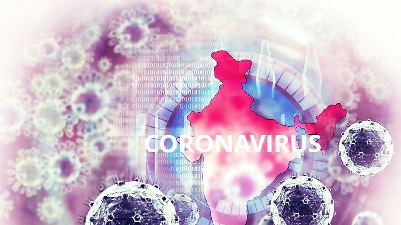 कोरोना वायरस! भारत में लॉकडाउन की स्थिति, देश में 8 की मौत