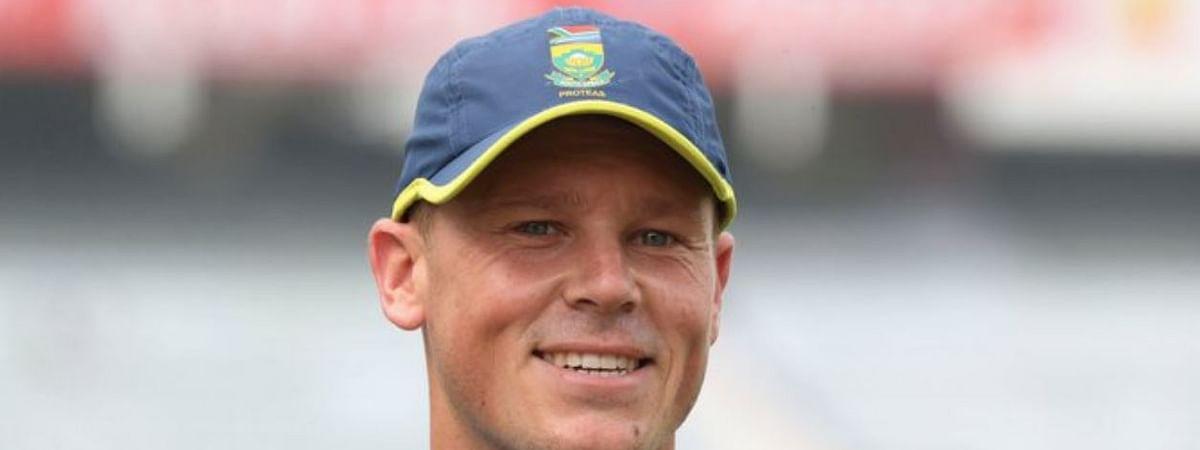 भारत दौरे के लिए दक्षिण अफ्रीकी वनडे टीम का ऐलान, यह है नया सदस्य