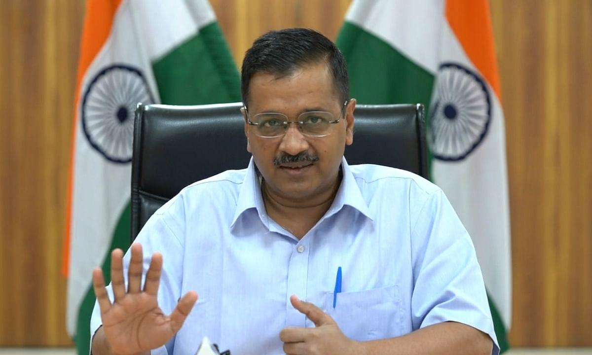 दिल्ली CM की अस्पतालों को चेतावनी- मनमानी करने पर बख्शा नहीं जाएगा