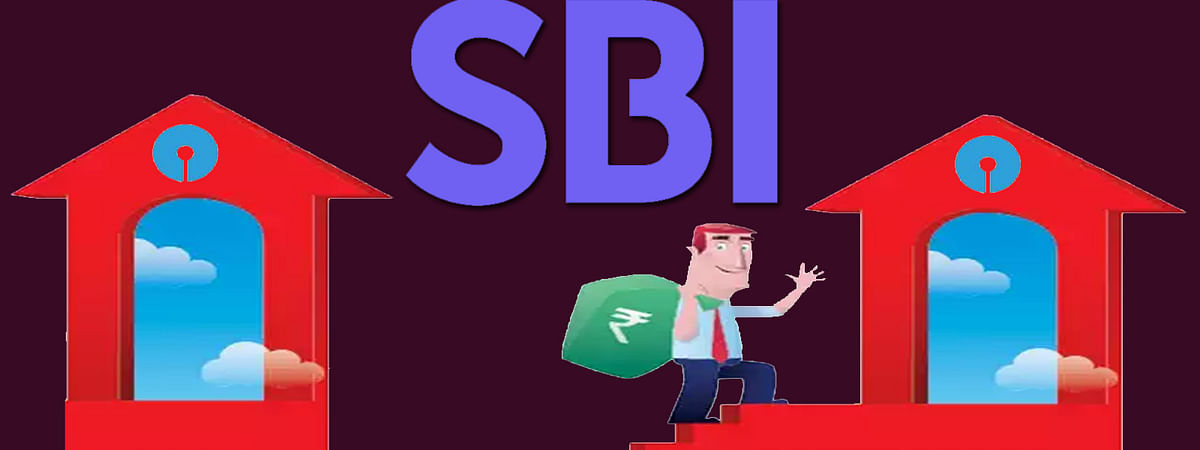 SBI Profits increased during lockdown