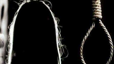 Bhopal : नवविवाहिता ने फांसी लगाकर की खुदकुशी, पुलिस ने दर्ज किया मामला