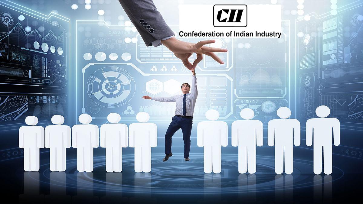 CII ने भारी संख्या में कर्मचारियों की नौकरी जाने की आशंका जताई