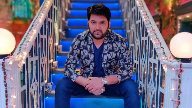 जल्द होगी The Kapil Sharma Show की वापसी, कृष्णा और भारती ने दिया हिंट