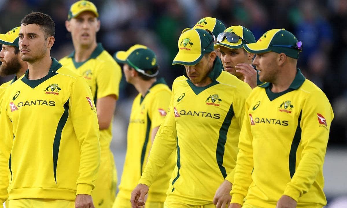 क्रिकेट ऑस्ट्रेलिया ने की खिलाड़ियों के कॉन्ट्रैक्ट की घोषणा