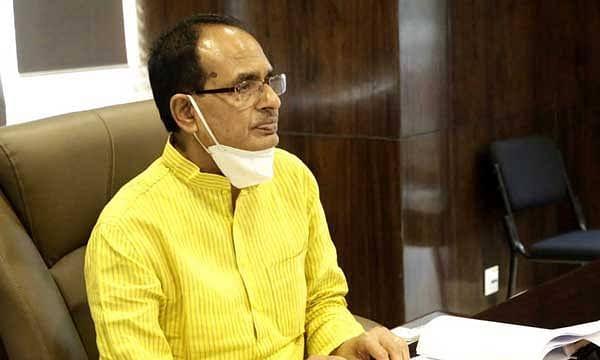 भोपाल: आज वापस नहीं लौट सकेंगे मुख्यमंत्री शिवराज सिंह चौहान