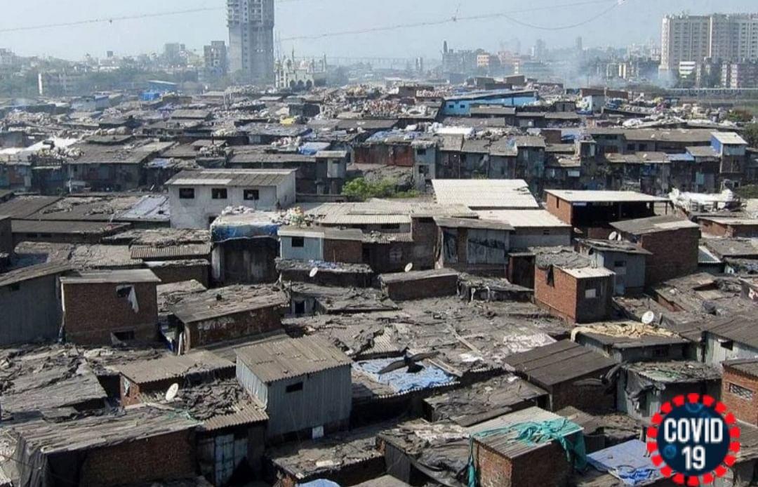कोरोना वायरस! एशिया के धारावी में एक और शख्स की मौत