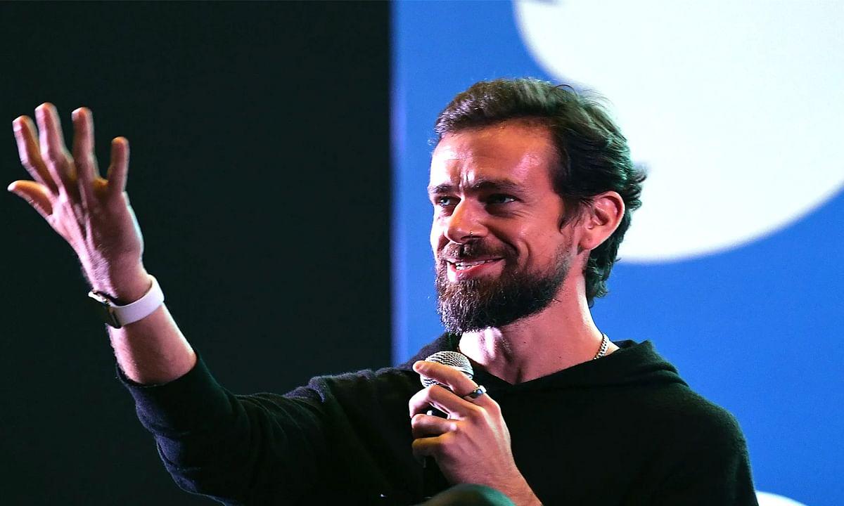 Twitter के CEO बने कोरोना जंग में सर्वाधिक दान करने वाले व्यक्ति