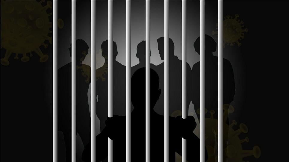 रतलाम कोरोना इफ़ेक्ट: 28 लोगों पर विभिन्न धाराओं में प्रकरण दर्ज