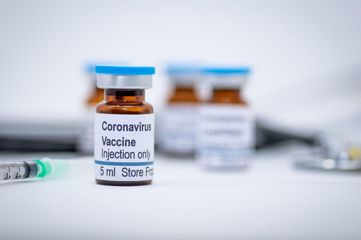 ब्रिटेन में ट्रैवल पॉलिसी में बदलाव कर कोविशील्ड वैक्सीन को मिली मंजूरी