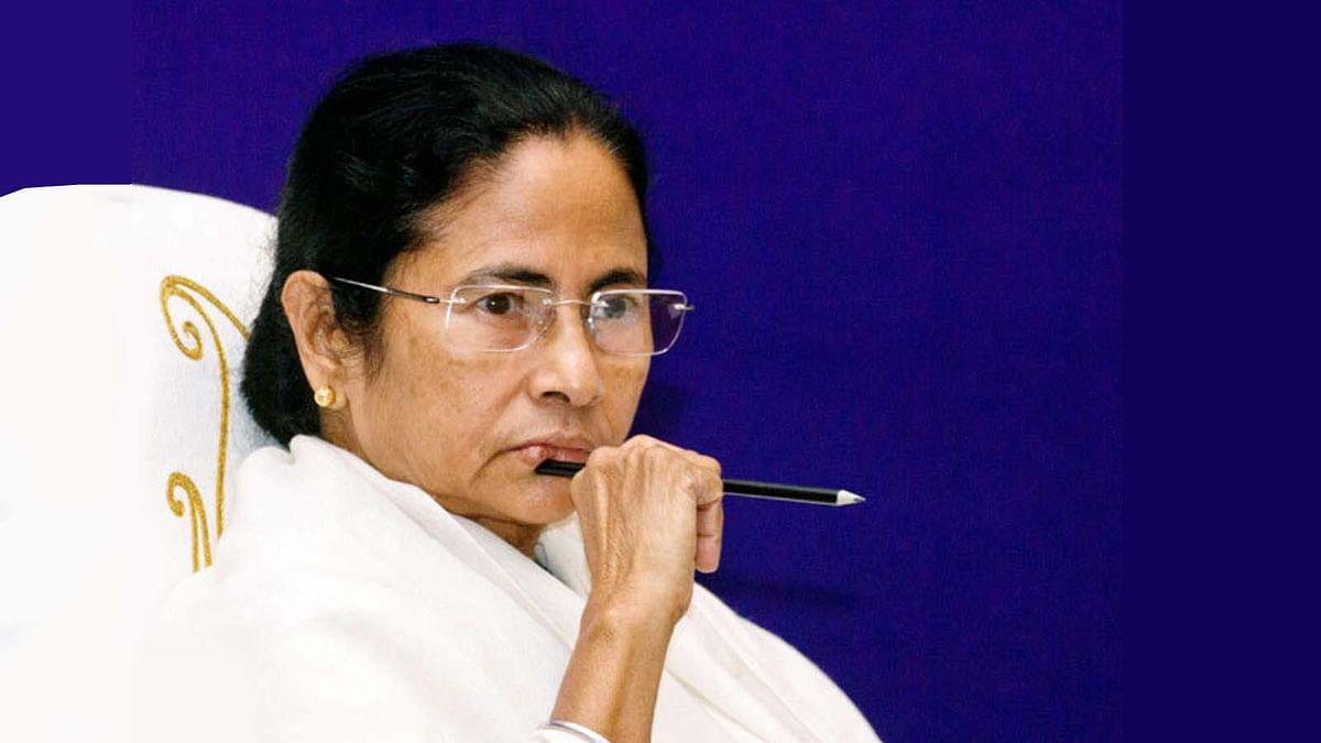 ममता बनर्जी ने की PM मोदी और DM की बैठक की निंदा, लगाए अपमान के आरोप