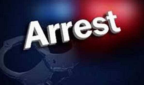 Ujjain: फिर एक शख्स ने भारत के खिलाफ किया आपत्तिजनक पोस्ट, आरोपी गिरफ्तार