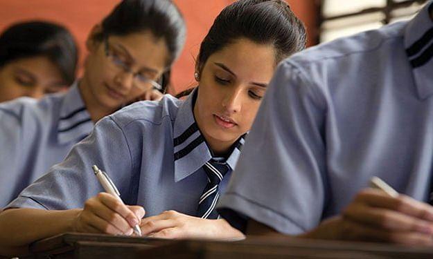 रद्द हुई 10वीं की बची CBSE परीक्षाएं, 12वीं पर निर्णय होना बाकी