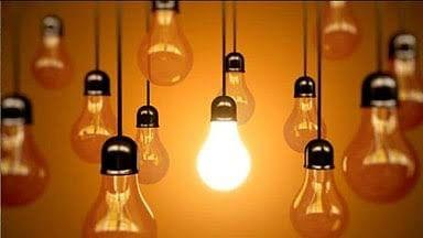 बिजली को लेकर आम आदमी के लिए सौगात, सरकार की योजना से हर घर होंगे रोशन