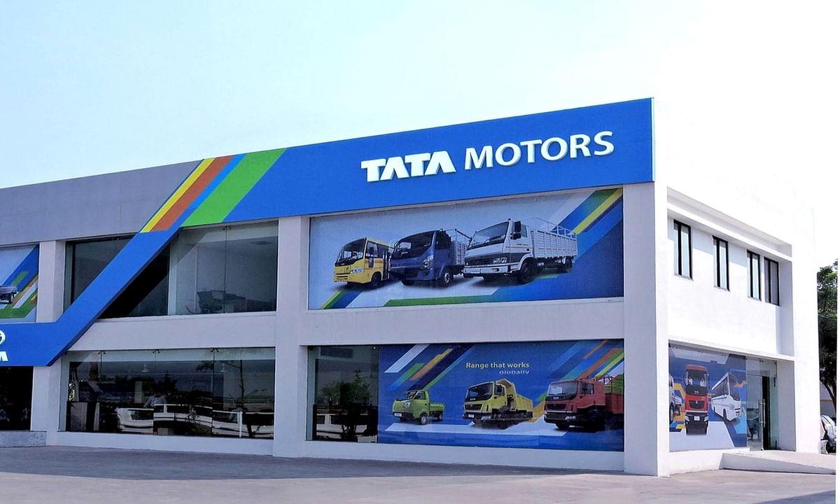 टाटा मोटर्स ने दी अगले 2 सालों में लांच होने वाली कारों की जानकारी