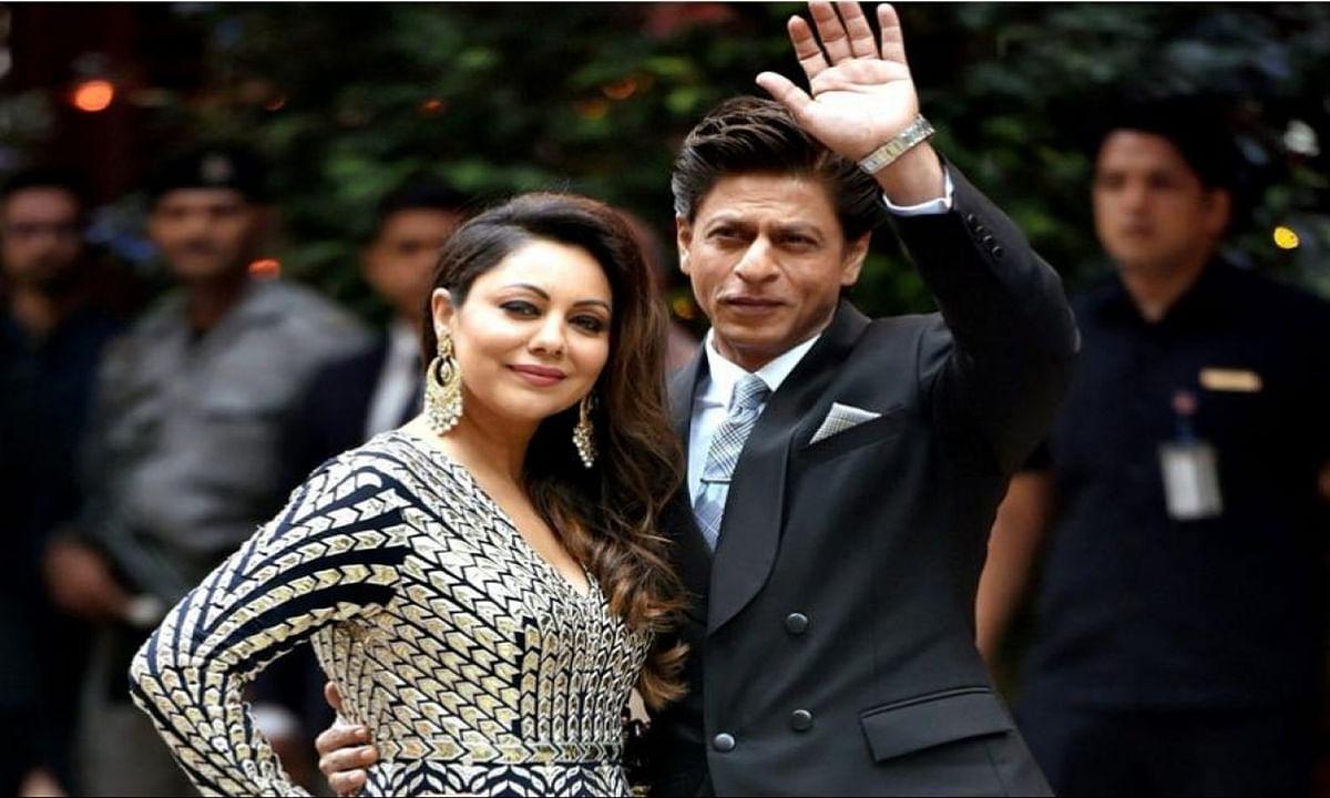 #SRKDonatesforCOVID