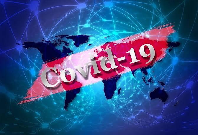 Covid-19 अलर्ट: MP में आगे बढ़े कोरोना के कदम, देवास हो सकता है सील
