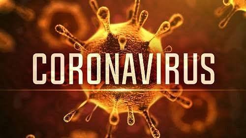 भारत मेें 24 घंटे में 19 हजार से अधिक लोग कोरोना संक्रमित-301 मरीजों की मौत