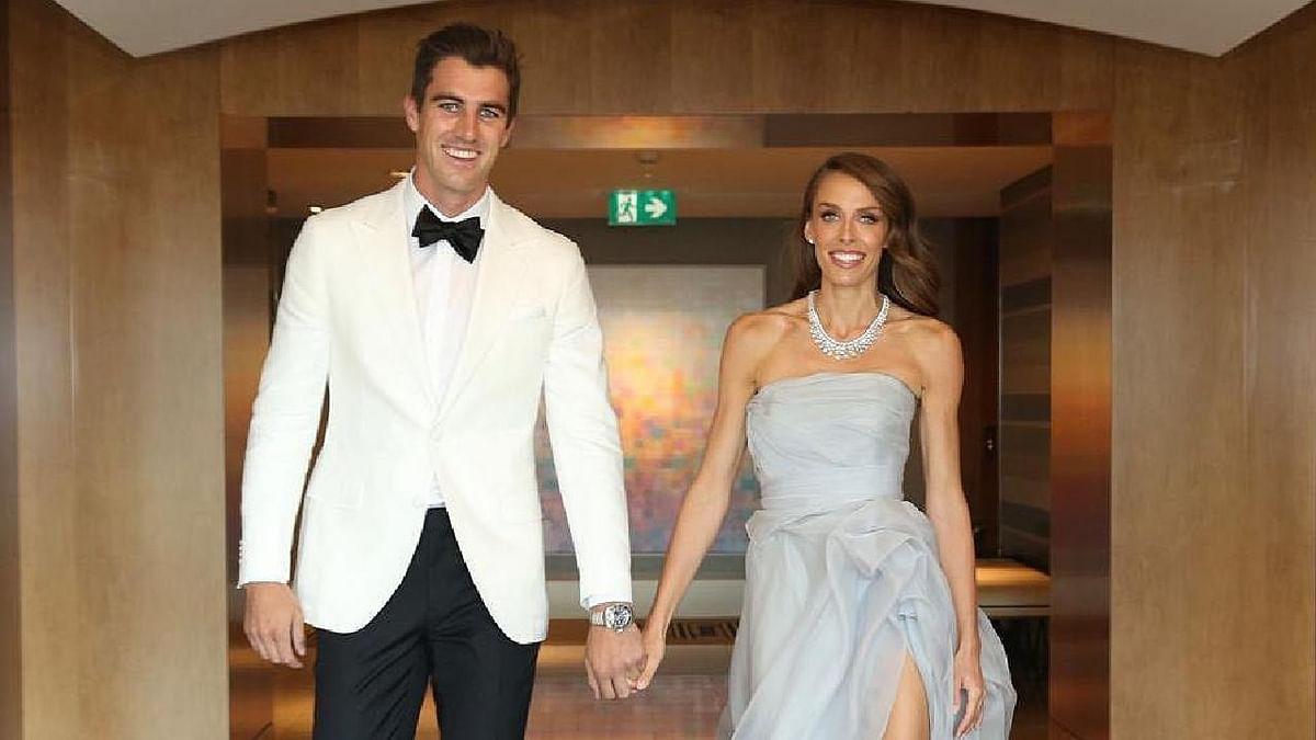 कोरोना वायरस ने बिगाड़ी इन 8 ऑस्ट्रेलियाई खिलाड़ियों की शादी