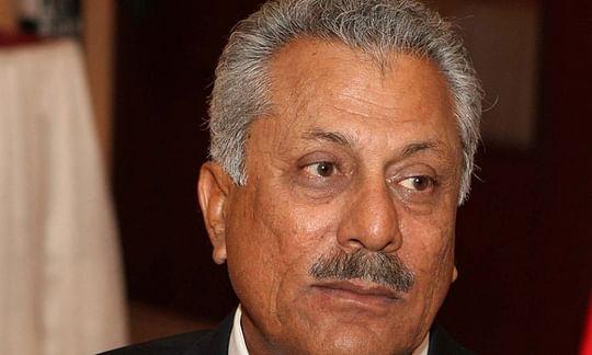जहीर अब्बास पीसीबी से नाखुश, भ्रष्टाचार ने सब खराब किया