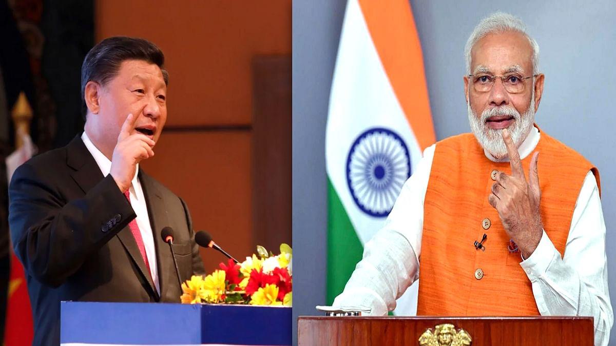 भारत के FDI फैसले पर चाइना ने की भारत को धमकी देने की कोशिश