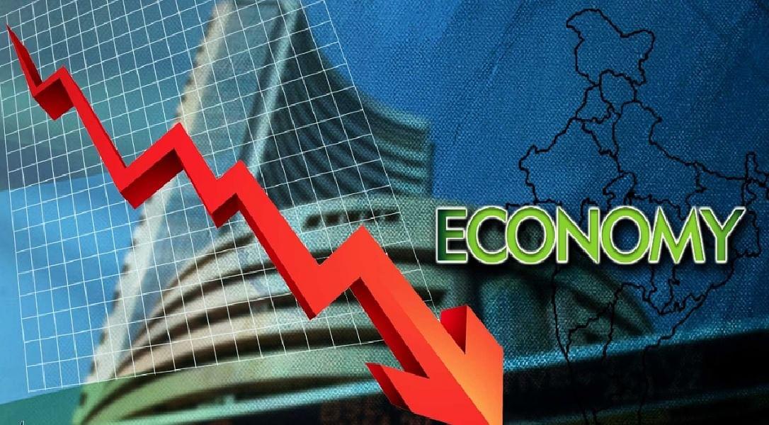 एजेंसियों ने घटाई भारत की GDP ग्रोथ रेट, वजह COVID 19 लॉकडाउन