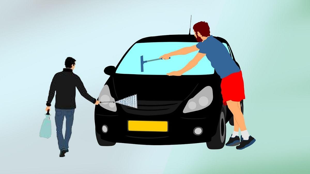 लॉकडाउन में अपने वाहन की किस तरह करें देखभाल