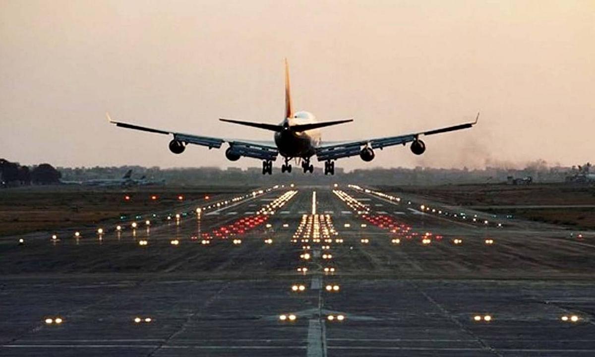जानिए, देश में कब से अंतरराष्ट्रीय उड़ान भरेंगे विमान