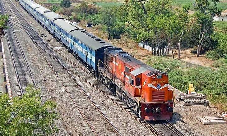 जानिए कब तक नहीं चलेंगी भारत में यात्री ट्रेनें