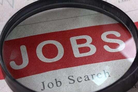जियो में नौकरी का झांसे देने वाले विज्ञापनों पर लगाम