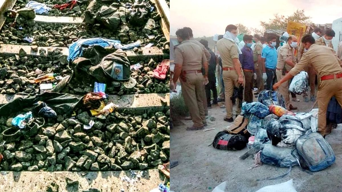 दुर्घटनाग्रस्त हुए श्रमिकों को आर्थिक सहायता देगी प्रदेश सरकार