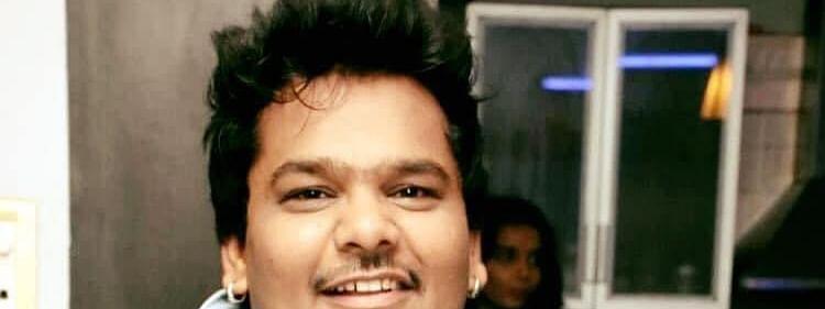 Mohit Baghel Passes Away