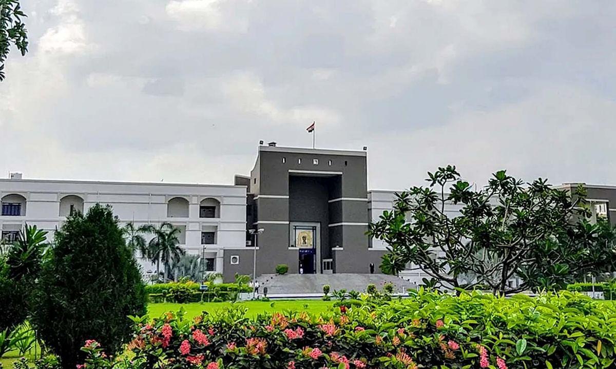 कोरोना जांच व इलाज की स्थिति पर गुजरात HC नाखुश-सरकार को दिए कई आदेश