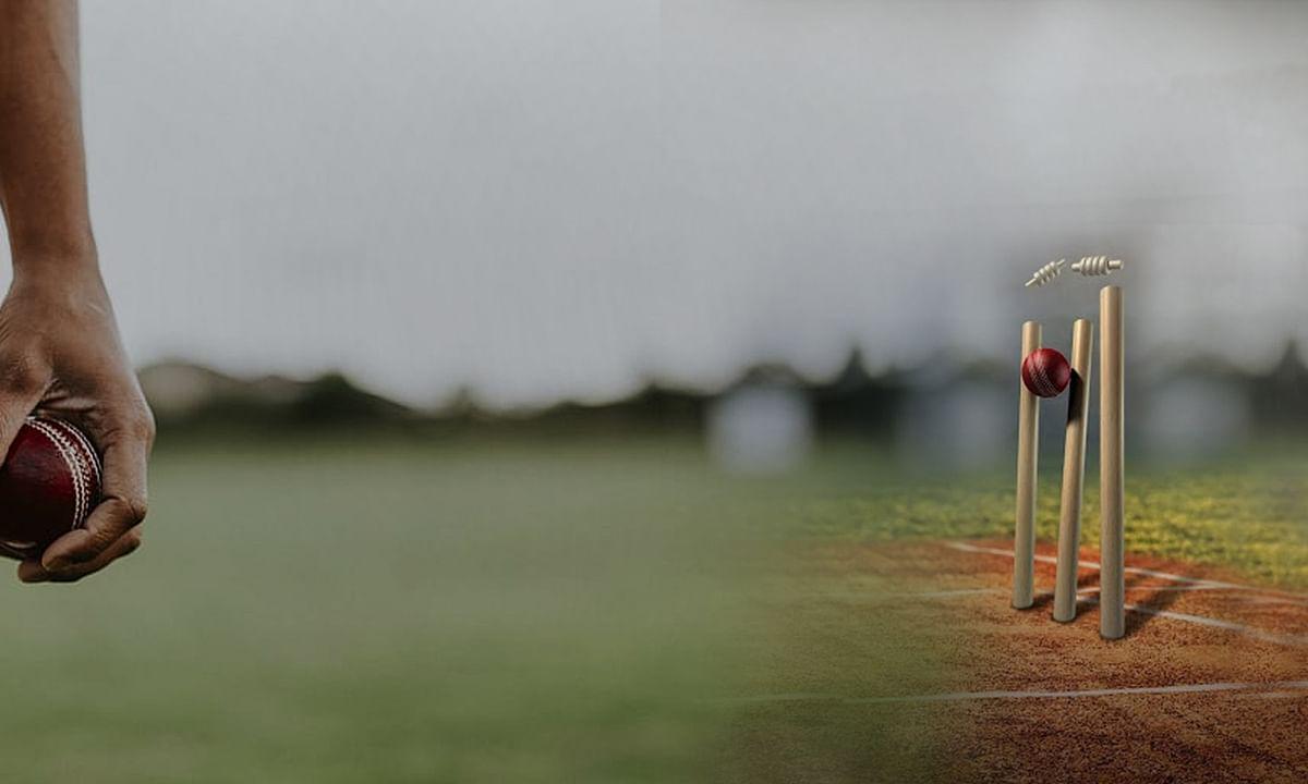 कोरोना संकट काल में यह देश शुरू कर रहा है क्रिकेट, जानिए कैसे...