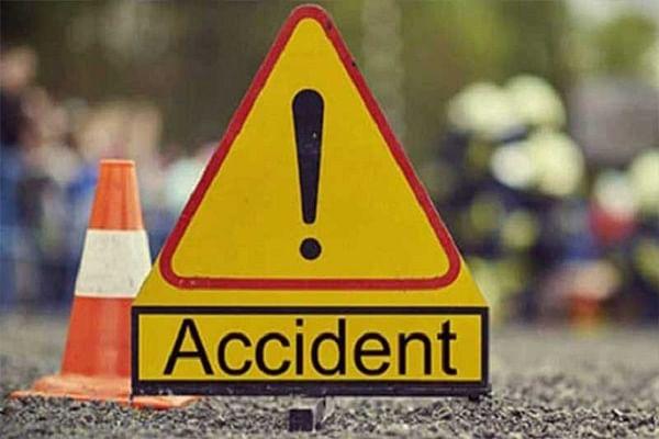पटना: निर्माण कार्य दुर्घटना में हुई तीन बच्चों की मौत
