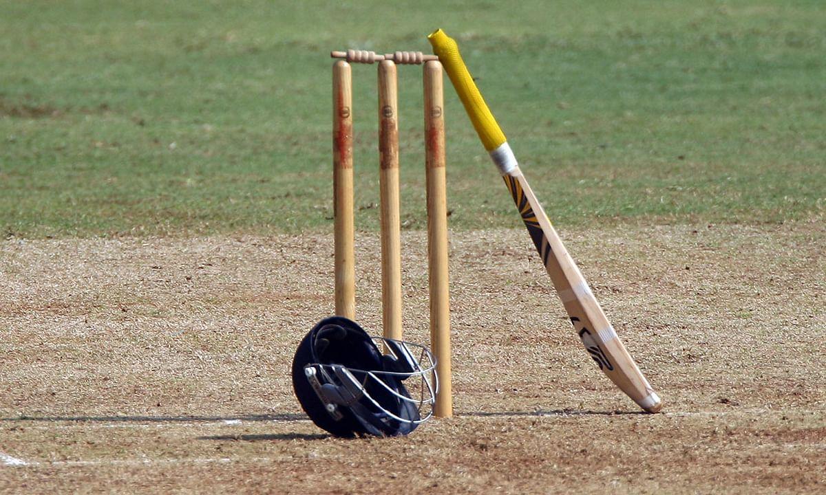 कोरोना संकट के बीच क्रिकेट वापसी की तैयारी, जानें ईसीबी का यह प्लान
