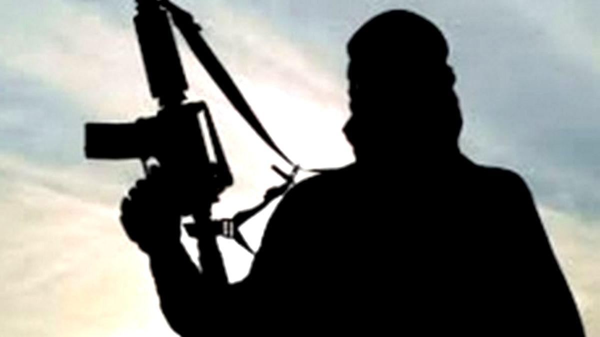 अफगानिस्तान: लोगर में आतंकियों और सुरक्षाबल की मुठभेड़