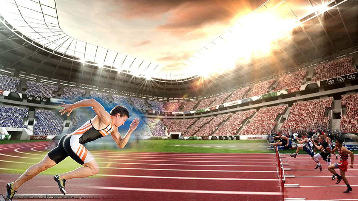 ओलंपिक क्वालीफिकेशन की तारीख आई सामने, दिसंबर से शुरू होंगे