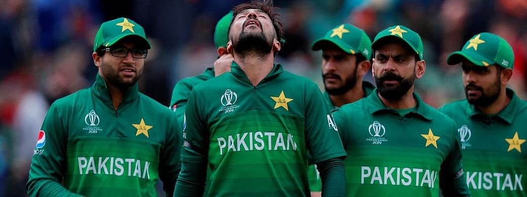 पाकिस्तान खिलाड़ियों को 3 महीना रहना होगा स्टेडियम में,जाने इसकी वजह