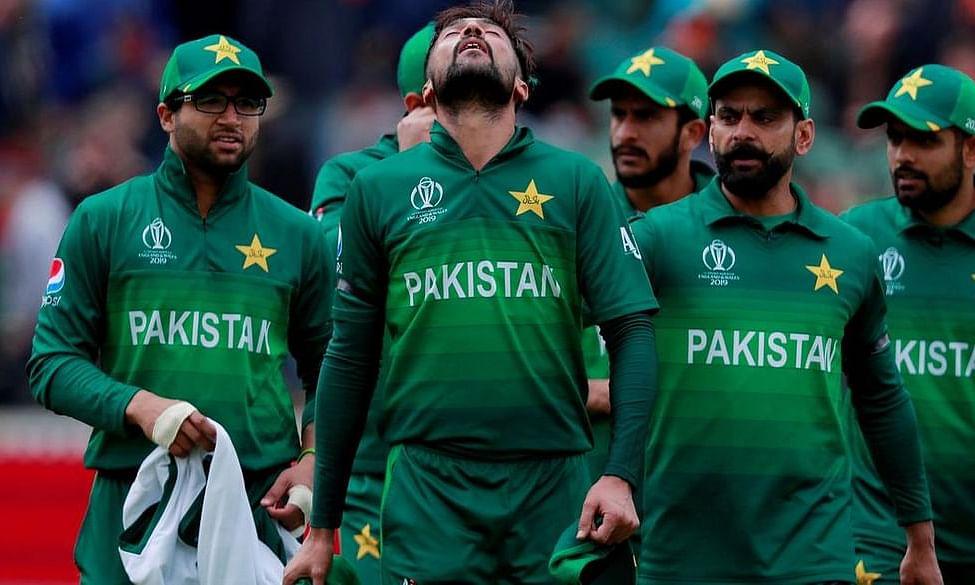 पाकिस्तान खिलाड़ियों को 3 महीने रहना होगा स्टेडियम में,जाने इसकी वजह