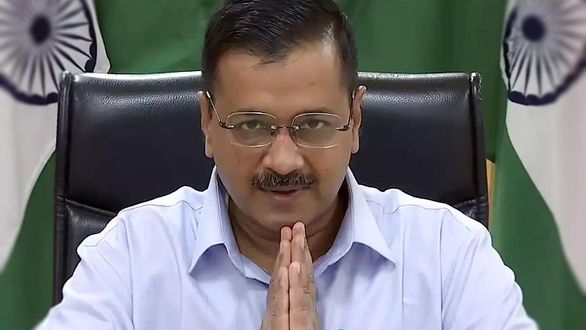 """दिल्ली सरकार ने शराब की MRP पर लगाया 70% कर का """"विशेष कोरोना शुल्क"""""""